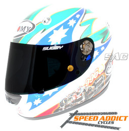http://d3d71ba2asa5oz.cloudfront.net/12022010/images/suomy_vandal_tinted_dark_smoke_race_shields_visors.jpg
