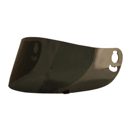 Suomy SR Sport / Vandal Dark Smoke Shield