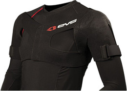 Evs Sb05 Shoulder Brace X - SB05-XL