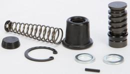 Harddrive Rr Mstr Cylinder Oem 42810-04B Xl 04-06 (148205)