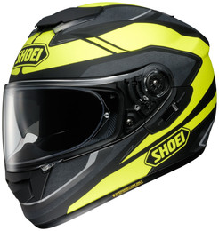 Shoei GT-Air Swayer TC-3 Helmet