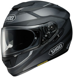 Shoei GT-Air Swayer TC-5 Helmet
