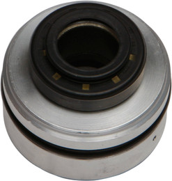All Balls Rear Shock Seal Kit - 37-1117