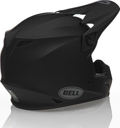 https://d3d71ba2asa5oz.cloudfront.net/12022010/images/bell-mx-9-mips-off-road-helmet-matte-black-r.jpg