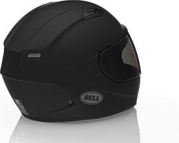 https://d3d71ba2asa5oz.cloudfront.net/12022010/images/bell-qualifier-street-helmet-matte-black-r.jpg