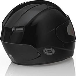 https://d3d71ba2asa5oz.cloudfront.net/12022010/images/bell-qualifier-street-helmet-gloss-black-r.jpg