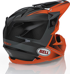 https://d3d71ba2asa5oz.cloudfront.net/12022010/images/bell-moto-9-flex-off-road-helmet-gloss-matte-orange-charcoal-hound-r.jpg