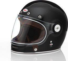 https://d3d71ba2asa5oz.cloudfront.net/12022010/images/bell-bullitt-culture-helmet-gloss-black-r.jpg