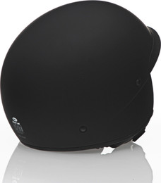 https://d3d71ba2asa5oz.cloudfront.net/12022010/images/bell-scout-air-cruiser-helmet-matte-black-r.jpg