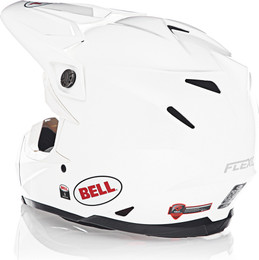 https://d3d71ba2asa5oz.cloudfront.net/12022010/images/bell-moto-9-flex-off-road-helmet-gloss-white-r.jpg