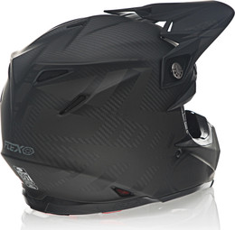 https://d3d71ba2asa5oz.cloudfront.net/12022010/images/bell-moto-9-flex-off-road-helmet-matte-black-syndrome-r.jpg
