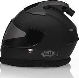 https://d3d71ba2asa5oz.cloudfront.net/12022010/images/bell-qualifier-forced-air-side-by-side-helmet-matte-black-r.jpg