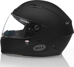 https://d3d71ba2asa5oz.cloudfront.net/12022010/images/bell-qualifier-dlx-mips-street-helmet-matte-black-l.jpg
