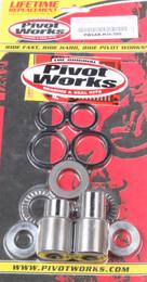 Pivot Works Swingarm Kit - PWSAK-Y28-450
