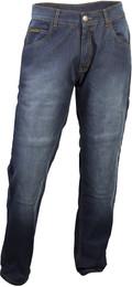 Scorpion Covert Pro Wash Jeans