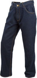 Scorpion Covert Jeans Blue
