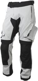 Scorpion Yosemite Pants Grey