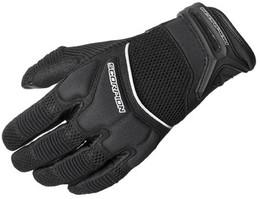 Scorpion Cool Hand II Black Womens Glove