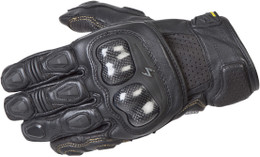Scorpion SGS MK II Glove Black