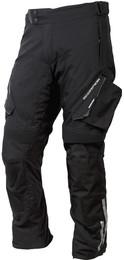 Scorpion Yosemite Pants Black