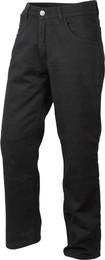 Scorpion Covert Jeans Black