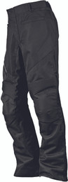 Scorpion Drafter Pants Black