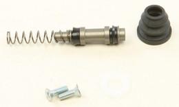 All Balls Clutch Master Cylinder Rebuild Kit - 18-4005