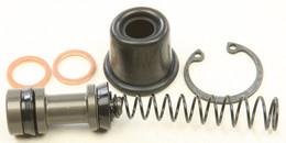 All Balls Brake Master Cylinder Rebuild Kit - 18-1080