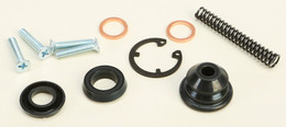 All Balls Brake Master Cylinder Rebuild Kit - 18-1093