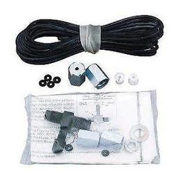 Progressive Suspension OEM Compressor Adapter Line Kit (30-5081)