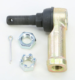 All Balls Tie Rod End Kit - 51-1037-S