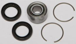 All Balls Upper Shock Bearing/Seal Kit - 29-5050