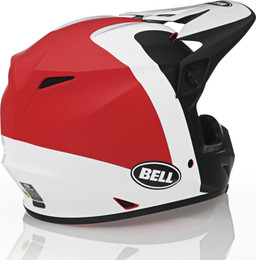 https://d3d71ba2asa5oz.cloudfront.net/12022010/images/bell-mx-9-mips-dirt-helmet-presence-matte-gloss-red-black-white-front-left.jpg