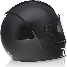 https://d3d71ba2asa5oz.cloudfront.net/12022010/images/bell-eliminator-culture-helmet-gloss-black-front-left.jpg