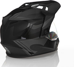 https://d3d71ba2asa5oz.cloudfront.net/12022010/images/bell-mx-9-adventure-mips-dirt-helmet-marauder-matte-gloss-blackout-front-left.jpg
