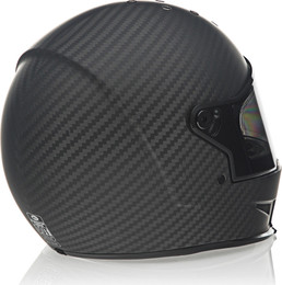 https://d3d71ba2asa5oz.cloudfront.net/12022010/images/bell-eliminator-carbon-culture-helmet-matte-black-front-left.jpg
