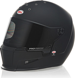 https://d3d71ba2asa5oz.cloudfront.net/12022010/images/bell-eliminator-culture-helmet-matte-black-front-left.jpg