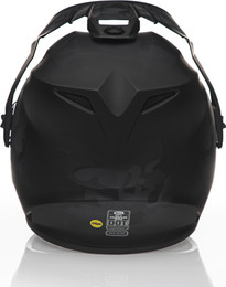 https://d3d71ba2asa5oz.cloudfront.net/12022010/images/bell-mx-9-adventure-mips-dirt-helmet-stealth-matte-black-camo-right.jpg