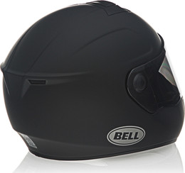 https://d3d71ba2asa5oz.cloudfront.net/12022010/images/bell-srt-street-helmet-matte-black-front-left.jpg