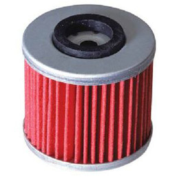 K&N KN-145 Oil Filter Cartridge