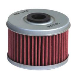 K&N KN-113 Oil Filter Cartridge