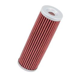 K&N KN-159 Oil Filter Cartridge
