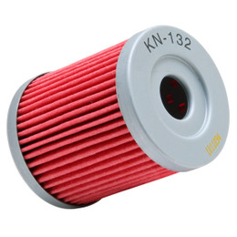 K&N KN-132 Oil Filter Cartridge