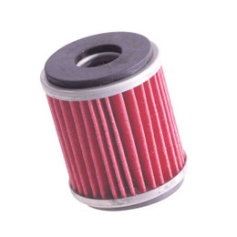 K&N KN-141 Oil Filter Cartridge