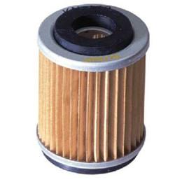 K&N KN-143 Oil Filter Cartridge