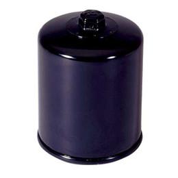 K&N KN-171B Oil Filter Canister Black