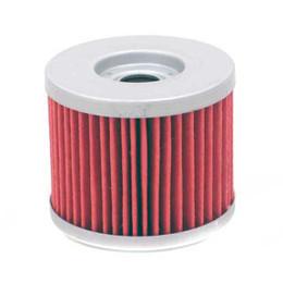 K&N KN-151 Oil Filter Cartridge