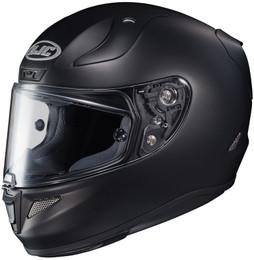 HJC RPHA 11 Pro Solid Matte Black Helmet