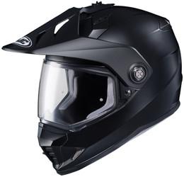 HJC DS-X1 Solid Matte Helmet