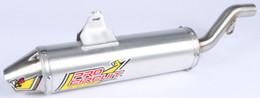 Pro Circuit T-4 Slip-On W/Spark Arrestor - 4QH93300